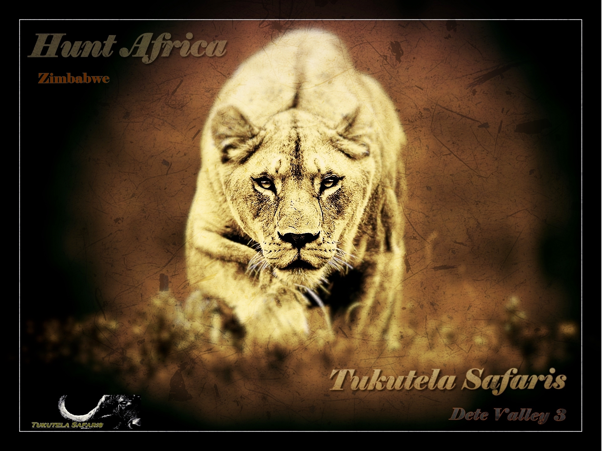 Pro Safaris hunting Zimbabwe and Namibia